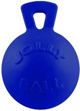Jolly Pets Dual Jolly Ball