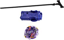 Beyblade - Burst Starter Pack - Wyvron S2 (C0601)