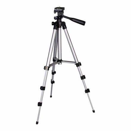 Record CS-11 kamera-stativ, 1 m