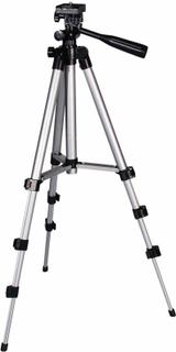 Tuff stands CS-11 kamera-stativ, 1 m