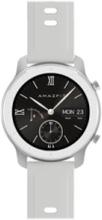 Amazfit GTR 42mm - Moonlight White