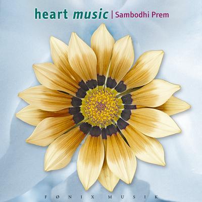 Heart Music - Fønix Musik