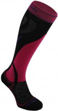 Vertige Mid Women Pinkki / musta S