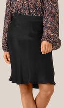 Eddy MW Short Skirt