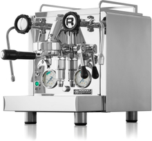 Rocket espresso r58 v2
