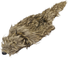 Kattleksak Jolly Moggy Stuffed Animal