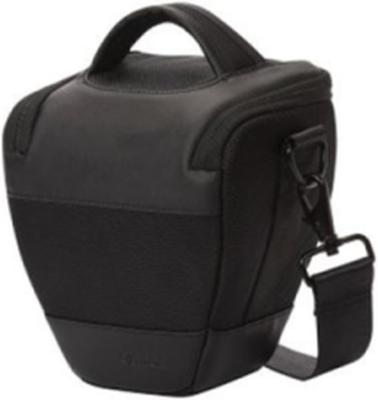 HL100 - bärväska för kamera och objektiv