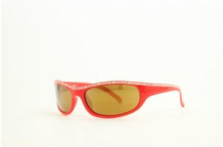 Solglasögon Bikkembergs BK-51105