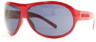 Solglasögon Bikkembergs BK-52.502