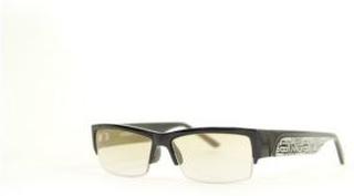 Solglasögon Bikkembergs BK-62201-B01
