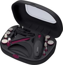 Revlon Manikyrset Style & Dry RVSP3529PKE