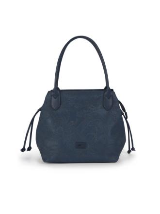 Väska från Gabor Bags blå