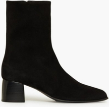 Filippa K Eileen Leather Boot