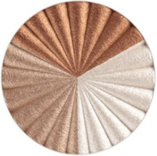 OFRA Cosmetics OFRA x Nikkie Tutorials Refill 10g Everglow
