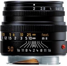 Leica Summicron-M 50 mm f/2,0