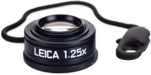 Leica Sökarlupp M 1,25 x