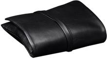 Leica C-Pouch påse svart läder för Leica C (typ 112)