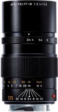 Leica APO-Telyt-M 135 mm f/3,4