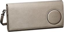Leica C-Clutch handväska ljus-guld för Leica C (typ 112)