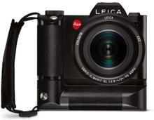 Leica Multifunktionshandgrepp HG-SCL4 för SL (601)