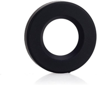 Leica gummiokularring (reservdel) för Leica 18753 EVF2 elektronisk sökare