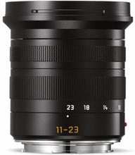 Leica Super-Vario-Elmar-TL 11-23 mm f/3,5-4,5 ASPH