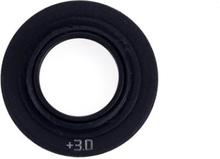 Leica Korrektionslins-M +3.0