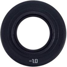 Leica Korrektionslins-M -1.0