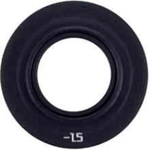 Leica Korrektionslins-M -1.5