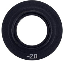 Leica Korrektionslins-M -2.0