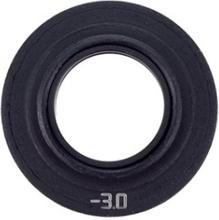 Leica Korrektionslins-M -3.0