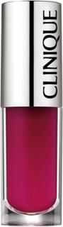 Clinique Pop Splash Lip Gloss + Hydration 16 Lipgloss Makeup Multi/mønstret Clinique