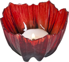 Poppy Ljuslykta 9 cm