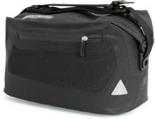 Trunk Bag Musta