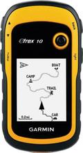 eTrex 10