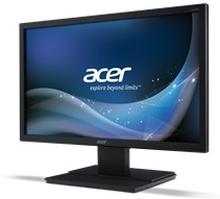 "Acer V226HQLAbd 21,5"" PC skærm"
