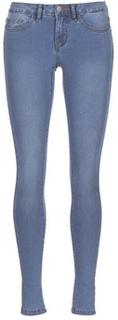 Noisy May Smalle jeans NMEVE Noisy May