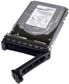 - hard drive - 12 TB - SATA 6Gb/s Harddisk - 12 TB - 3.5