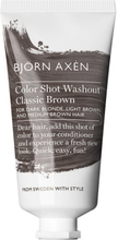 Björn Axén, Color Shot Washout, 50 ml
