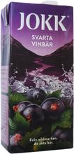 Svartvinbärsdryck - 12% rabatt