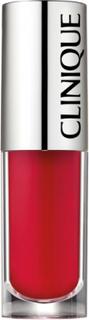 Clinique Pop Splash Lip Gloss + Hydration 13 Lipgloss Makeup Multi/mønstret Clinique