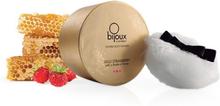 Bijoux Indiscrets - Kissable Body Powder med honung och jordgubb 45 g