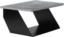 Maze - Edgy Edition Shelf, Black