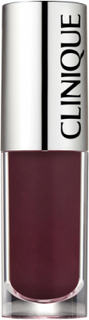 Clinique Pop Splash Lip Gloss + Hydration 20 Lipgloss Makeup Multi/mønstret Clinique