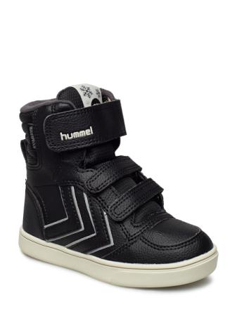 Stadil Super Boot Jr - Boozt