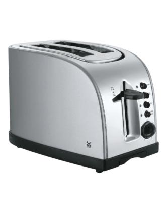 Toaster WMF Stål