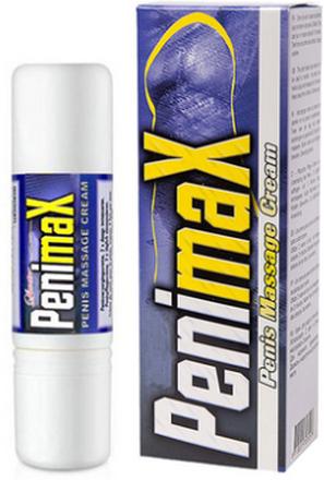 PenimaX Penis Massage Cream