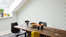 Fiona Tapet Living at Home NW 620411