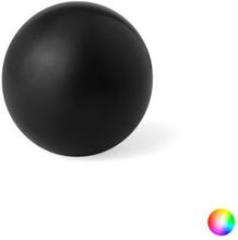 Stressball - Ballformet
