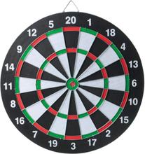 SS Dart game Ø37cm